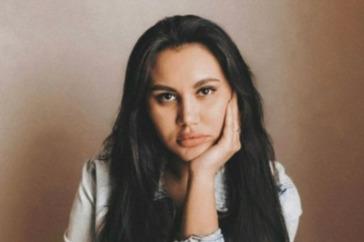 Следственный комитет и депздрав Югры начали проверку по факту смерти 23-летней сургутянки