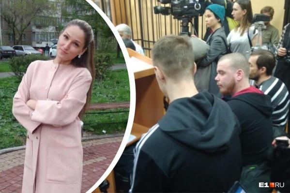 Станислав Головко обвинялся в краже, которую не совершал