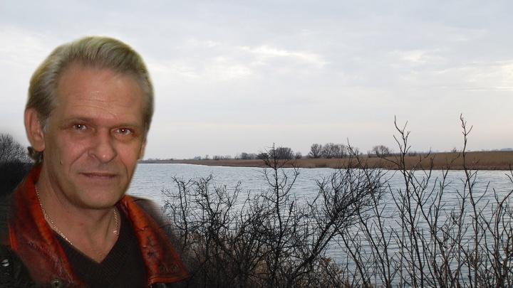 «Уехал в сланцах». Пропавшего в Ростове таксиста полтора года ищет лишь его друг