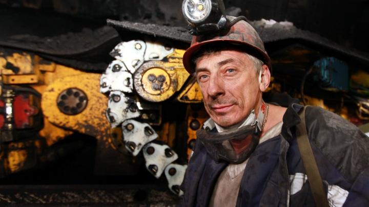 «Шахтёрский квиз, плиз!»: что вы знаете об угольщиках, черном золоте и канарейках под землей