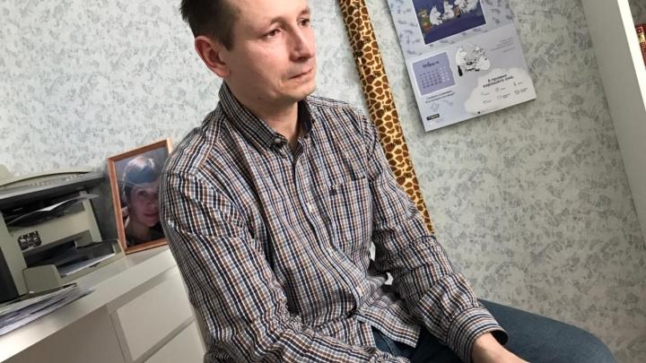 Как избежать ипотечного долга перед банком? Объясняет финансовый омбудсмен Башкирии
