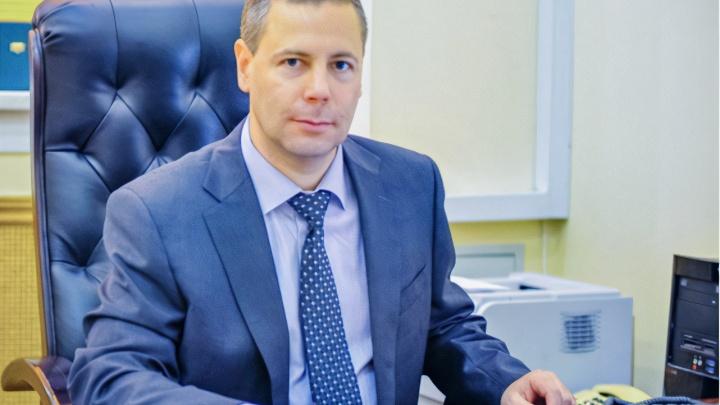 «Учил Навального искать коррупцию»: политологи и бывшие коллеги рассказали, чего ждать от Михаила Евраева