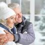«Одиноко? Давайте знакомиться!»: курорт «Увильды» открывает зимний клуб здорового образа жизни