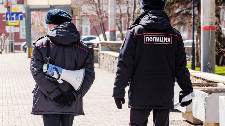 «Быстро села, малолетка»: в Березниках мужчина уговаривал 8-летнюю девочку сесть к нему в машину. Ее мама обратилась в полицию