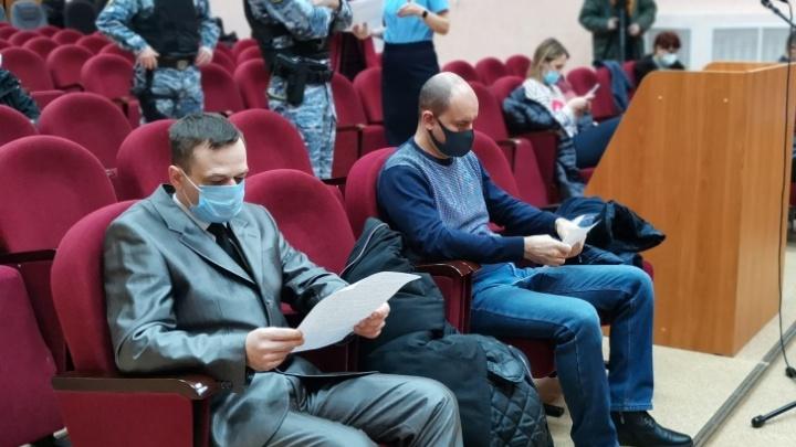 Дело Веры Пехтелевой: прокуратура и адвокат объяснили, что ждет полицейских, не приехавших на вызов