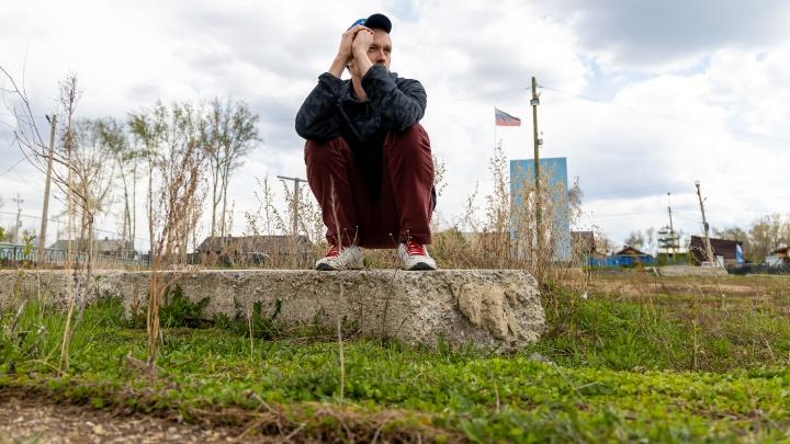 «Мы охренеем от количества обсоленных»: на Россию надвигается новая волна наркомании