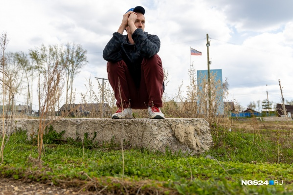 В России нет точной статистики по наркоманам, многие зависимые остаются в тени