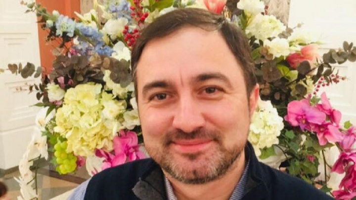 Бывший вице-премьер правительства Волгоградской области хочет снять ссебя судимость