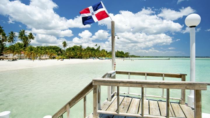 Из Новосибирска начинаются полеты на Карибы. Сколько стоит отдых на райских пляжах и как долго лететь