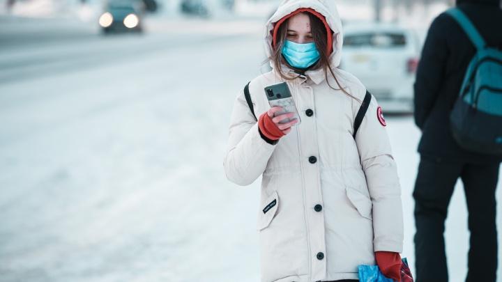 Власти Кузбасса рассказали, какие коронавирусные ограничения всё еще действуют в регионе
