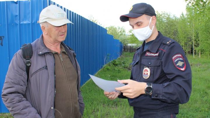 В Свердловской области за шесть месяцев в ДТП погибло больше детей, чем за весь прошлый год