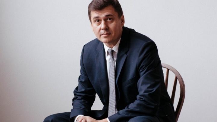 Заместителя Котовой подозревают в получении взятки за «ковидные» тепловизоры