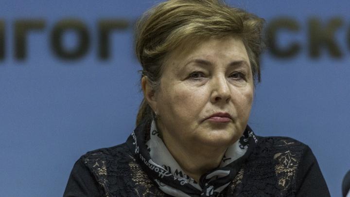 «Переведен в реабилитационный центр»: в Волгограде проверяют слова мальчика об изнасиловании в приемной семье