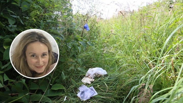 Проверят бывшего мужа: дело о смерти мамы двоих детей в Ярославле отправят в центральный аппарат СК