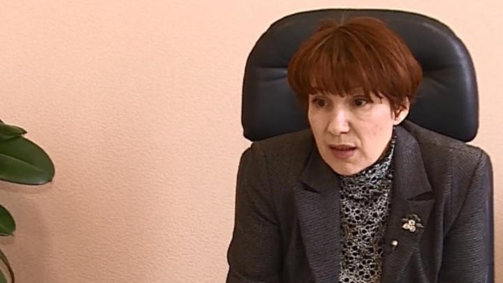 Директор «Пассажирсервиса» покинула свой пост: что изменилось за время ее работы