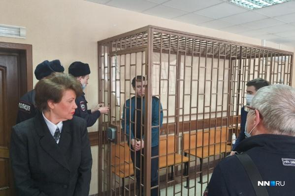 Адвокаты Иосилевича продолжают настаивать на том, что экспертиза, проведенная следствием, содержит множество ошибок