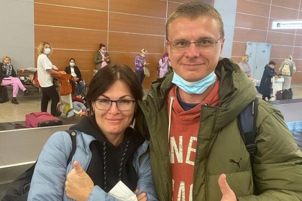 Василий Жданов рассказал, как может помочь «не врач» в экстренной ситуации