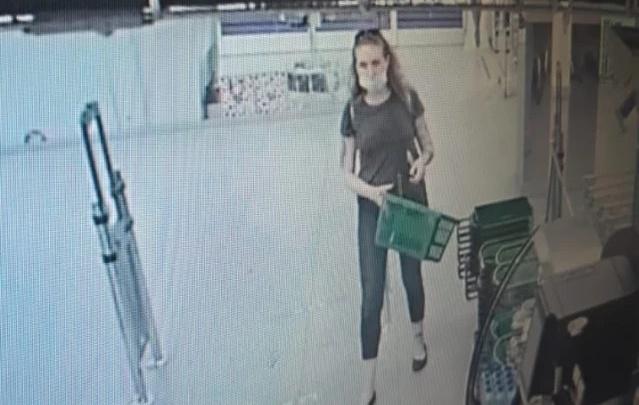 Пропавшую в Нижегородской области Кэтрин Сироу нашли убитой
