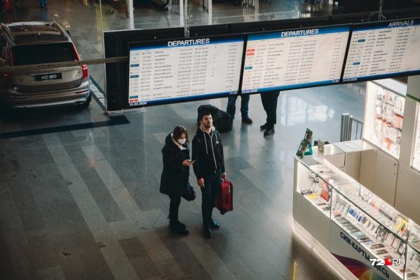 """Некоторые страны заявили, что открываются для туристов из России, но въезжать можно будет с сертификатами о прививках, анализом на антитела или <nobr class=""""_"""">ПЦР-тестом</nobr>"""