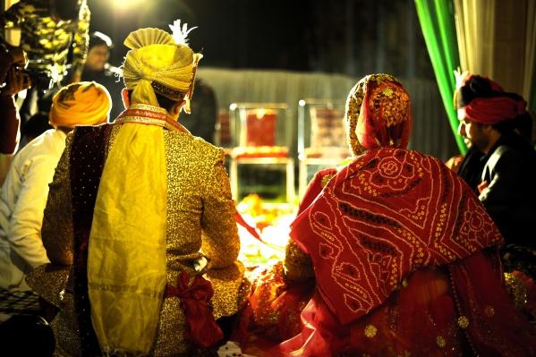 Кинотелевизионная индустрия Индии — это уже не только мелодрамы, чарующие танцы и романтические песни о любви