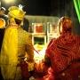 Болливуд возвращается: как меняется современный индийский кинематограф и что смотреть осенью