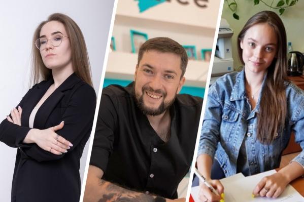 Жители Екатеринбурга смогут выбирать между 32 кандидатами в депутаты Госдумы РФ