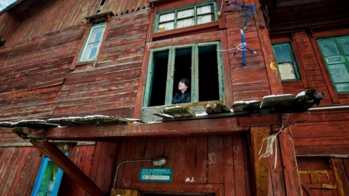 Система по поиску козлов отпущения: почему чиновником в России становиться опасно