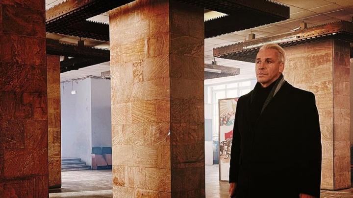 Вокалист Rammstein отказался комментировать приговор архангелогородцу за их клип