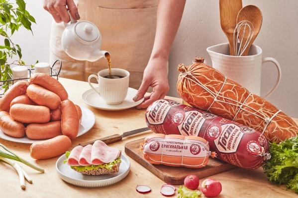 Как выбрать действительно качественный мясной продукт?