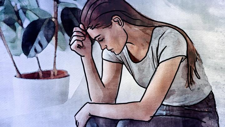 Не живу, а существую: откуда берется депрессия и почему ей может заболеть каждый