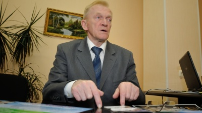 Главный эпидемиолог Екатеринбурга заявил, что нужно вводить обязательную вакцинацию