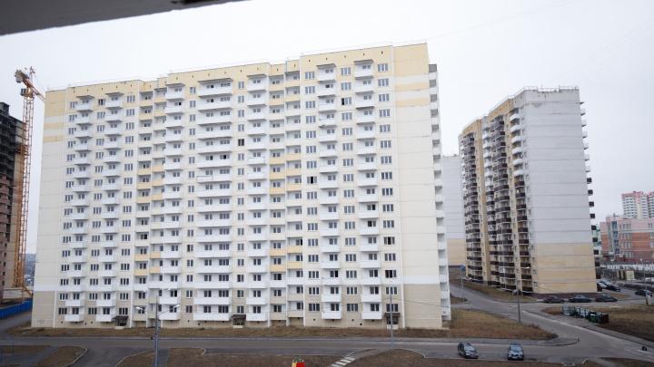 Авария обесточила половину Суворовского — одного из крупнейших жилмассивов Ростова