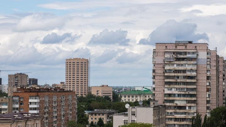 Что делать, если соседи шумят ночью и днем: инструкция от ростовского юриста