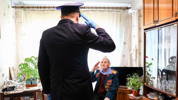 Победа одна, деньги разные: почему в России ветеранам заплатят к 9Мая меньше, чем на Украине и в Узбекистане