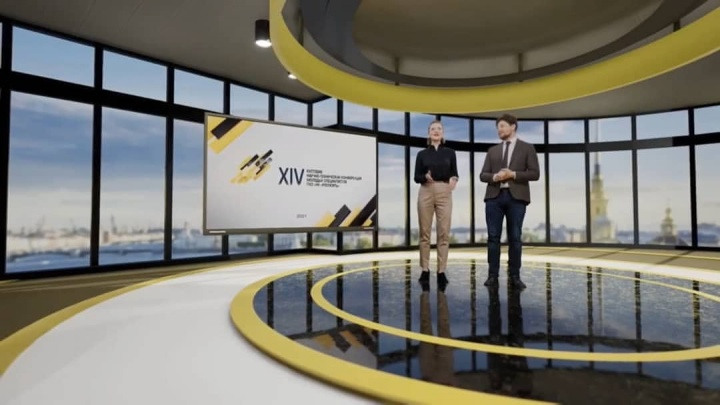 Молодые новаторы «Тюменнефтегаза» принесли компании победу в двух номинациях отраслевого конкурса