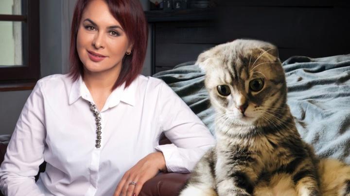 Депутат Курултая расскажет в эфире UFA1.RU о чипировании животных в Башкирии