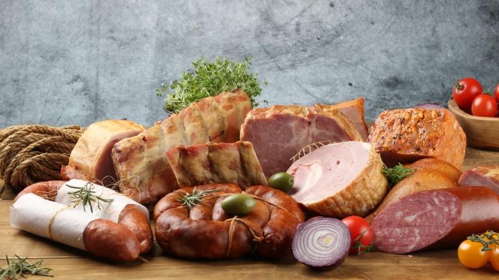 «Лента» даст попробовать самые вкусные и продаваемые деликатесы собственного производства
