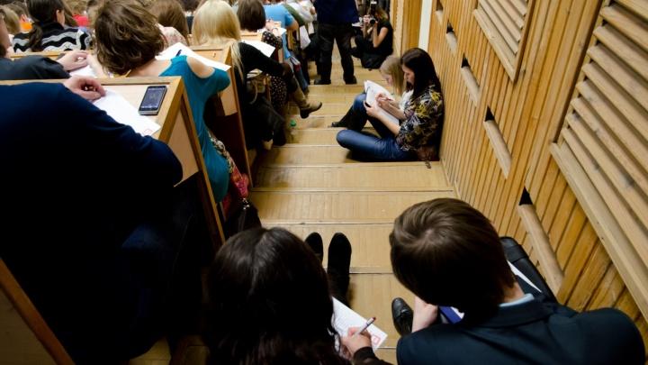 Курсы против вузов: заменит ли экспресс-обучение годы в университете?