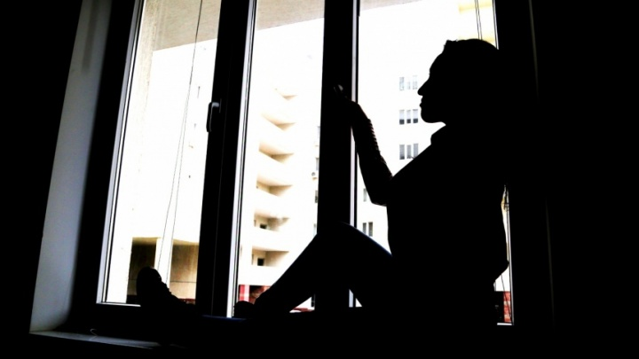 В Стерлитамаке сутенеры заставляли детей заниматься проституцией. За неповиновение — штрафовали