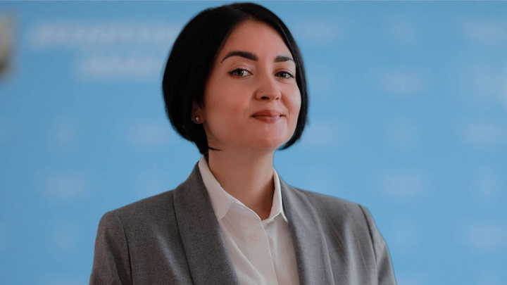 В Архангельской области — новый министр культуры: рассказываем, кто она