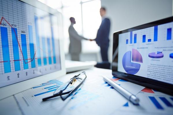 На семинарах участникам расскажут, как сформировать деловую репутацию и управлять ею