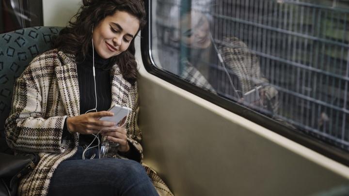 Дата-сайентисты выяснили, что ростовчане стали чаще звонить по видеосвязи и смотреть фильмы онлайн