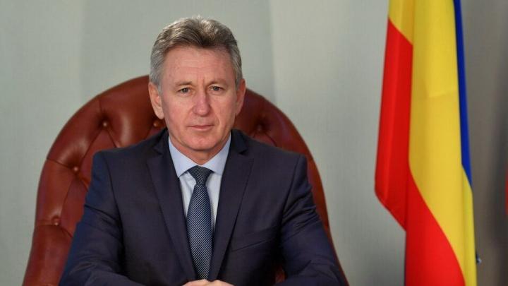 Глава администрации Волгодонска пойдет под суд за подстрекательство