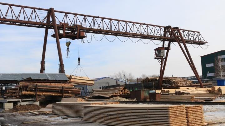 В Курганской области вводят новую меру поддержки для строительства жилья