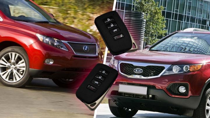 Головняки под ключ: как автомобилисты лишаются машин и выплат из-за одного пункта в страховке