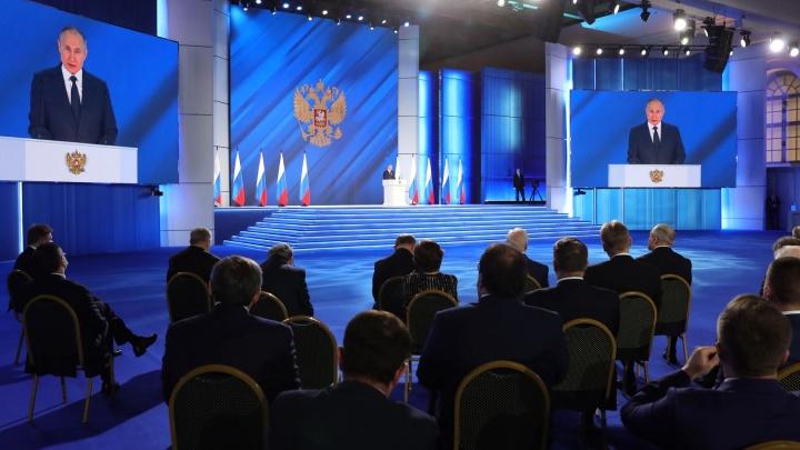 Самарская область будет претендовать на получение инфраструктурных кредитов на выгодных условиях