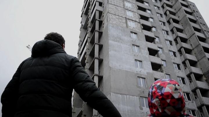 Было слишком мягким: в Волгограде прокуратура добилась ужесточения наказания по делу «АхтубаСитиПарка»