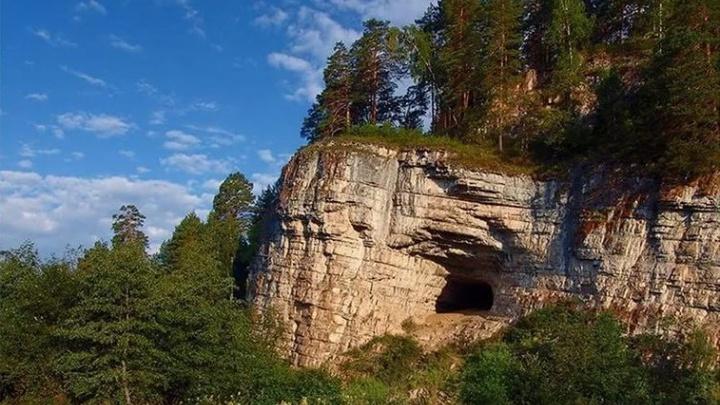 В Челябинской области откроют для посещения Игнатьевскую пещеру. Пустят не всех