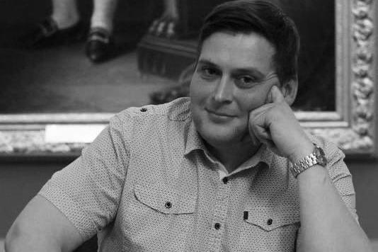 Губернатор — о смерти Яна Левина: «Сохраним детали, которые появились благодаря ему»
