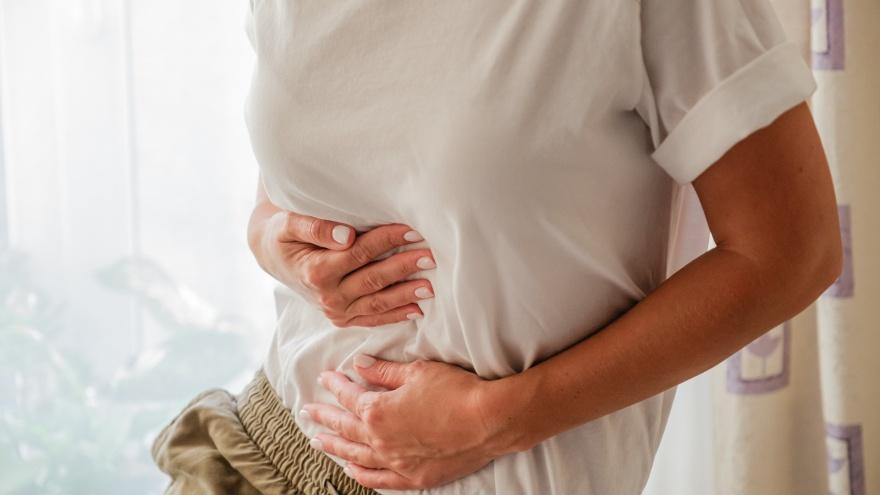 Поджелудка не справляется: как жить с панкреатитом и что делать при обострении